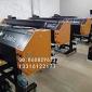 数码印花机价格多少