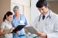 医药代表转型 组合式骨固定器全国招商